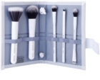 Royal and Langnickel Moda Perfect Mineral kit de pinceaux