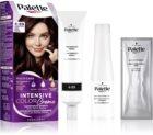 Schwarzkopf Palette Intensive Color Hair Color