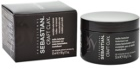 Sebastian Professional Craft Clay glina za modeliranje za vse tipe las