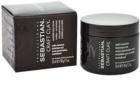 Sebastian Professional Craft Clay modelovacia hlina  pre všetky typy vlasov