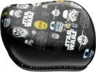 Tangle Teezer Compact Styler Star Wars kartáč na vlasy cestovní