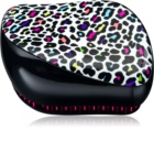 Tangle Teezer Compact Styler cepillo