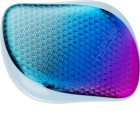 Tangle Teezer Compact Styler Mermaid Brush For Easy Combing
