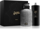 Teatro Fragranze Nero Divino set cadou (Black Divine) III