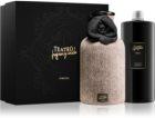 Teatro Fragranze Nero Divino Gift Set (Black Divine) III