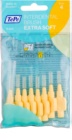 TePe Extra Soft brossettes interdentaires 8 pcs