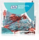 TePe Extra Soft brossettes interdentaires