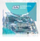 TePe Extra Soft четки за междузъбно пространство
