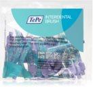 TePe Extra Soft mezizubní kartáčky