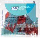 TePe Original brossettes interdentaires