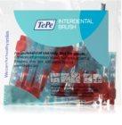 TePe Original четки за междузъбно пространство