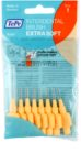 TePe Extra Soft medzizubné kefky 8 ks