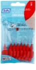 TePe Original μεσοδόντια βουρτσάκια 8 τεμ