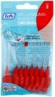 TePe Original mezizubní kartáčky 8 ks