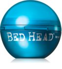 TIGI Bed Head Hard Head pasta pentru modelat pentru toate tipurile de păr