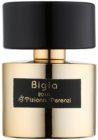 Tiziana Terenzi Bigia parfémový extrakt unisex