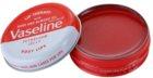 Vaseline Lip Therapy balsam de buze