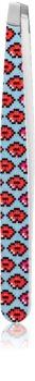 3INA Tools The Pixel Tweezers pince à épiler