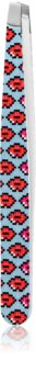 3INA Tools The Pixel Tweezers Pincet