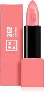 3INA The Lipstick rouge à lèvres