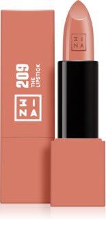3INA The Lipstick κραγιόν