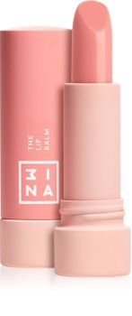 3INA Skincare The Lip Balm Lippenbalsem