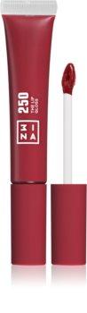 3INA The Lip Gloss Lipgloss
