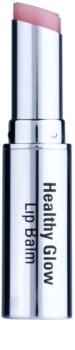 3Lab Body Care bálsamo labial de lujo de hidratación intensa