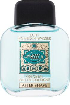 4711 Original Aftershave Water for Men
