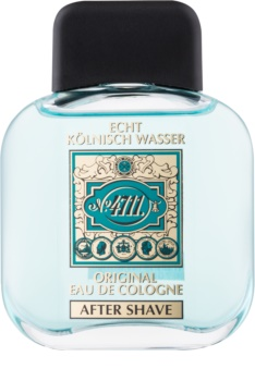 4711 Original lozione after-shave per uomo