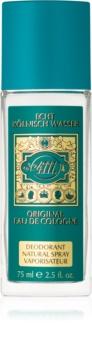 4711 Original дезодорант с пулверизатор унисекс