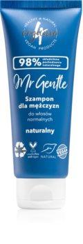 4Organic Mr. Gentle shampoing