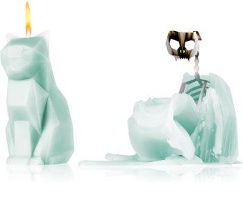 54 Celsius PyroPet KISA (Cat) illatos gyertya  I.