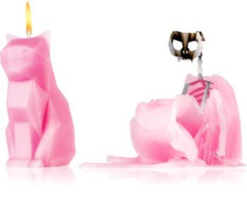 54 Celsius PyroPet KISA (Cat) vonná svíčka