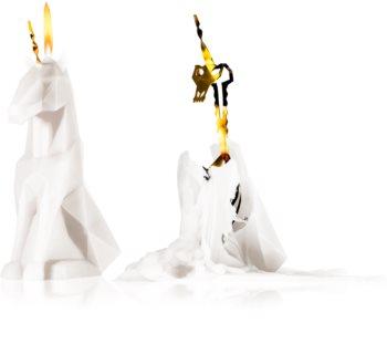 54 Celsius PyroPet EINAR (Unicorn) ароматна свещ
