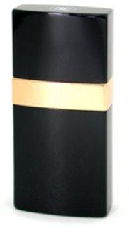 Chanel No.5 Spray eau de parfum pentru femei 50 ml