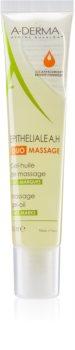 A-Derma Epitheliale A.H. Epitheliale A.H Massage Gel-Öl für Narben und Dehnungsstreifen