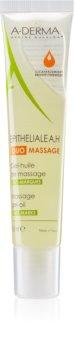A-Derma Epitheliale A.H. Epitheliale A.H Massage olie gel til ar og strækmærker