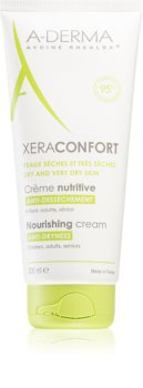 A-Derma Xeraconfort krem odżywczy do bardzo suchej skóry