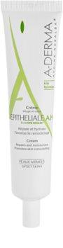 A-Derma Epitheliale prodotto per un trattamento localizzato per pelli irritate