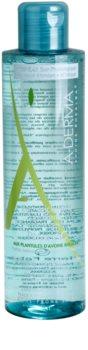 A-Derma Phys-AC acqua micellare per pelli problematiche, acne