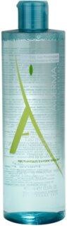 A-Derma Phys-AC Mizellenwasser  für problematische Haut, Akne