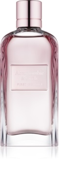 Abercrombie & Fitch First Instinct Eau de Parfum for Women