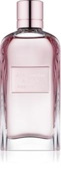 Abercrombie & Fitch First Instinct Eau de Parfum til kvinder