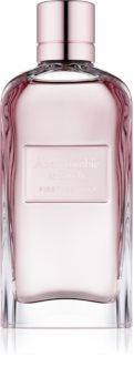 Abercrombie & Fitch First Instinct eau de parfum για γυναίκες