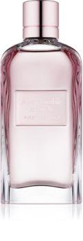 Abercrombie & Fitch First Instinct парфюмированная вода для женщин