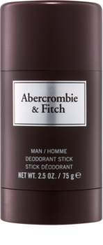 Abercrombie & Fitch First Instinct Deodorant Stick for Men