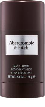 Abercrombie & Fitch First Instinct Deodorant Stick for Men