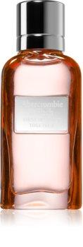 Abercrombie & Fitch First Instinct Together For Her eau de parfum pentru femei