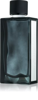 Abercrombie & Fitch First Instinct Blue eau de toilette för män